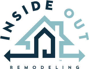 Inside Out Remodeling